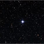 6 Jenis Bintang