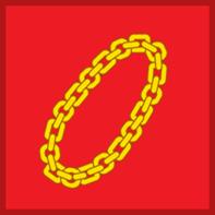 simbol pancasila kedua