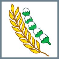 simbol pancasila kelima