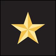 simbol pancasila kesatu