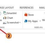 4 Cara Menyisipkan Gambar pada Microsoft Word, Mudah